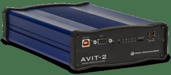 AVIT-2