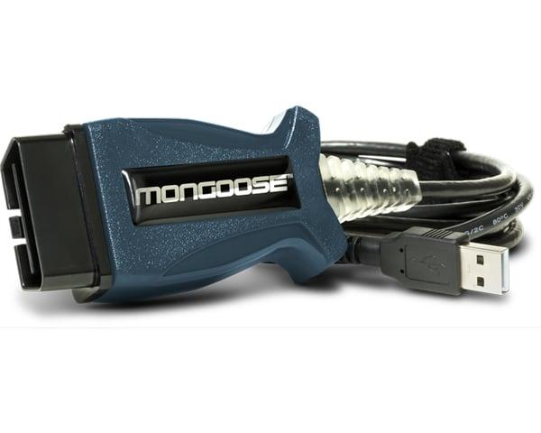 MongoosePro® Chrysler