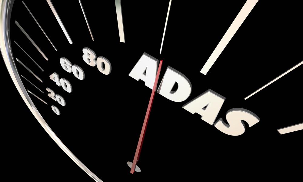 Time_for-ADAS-shutterstock_469677149
